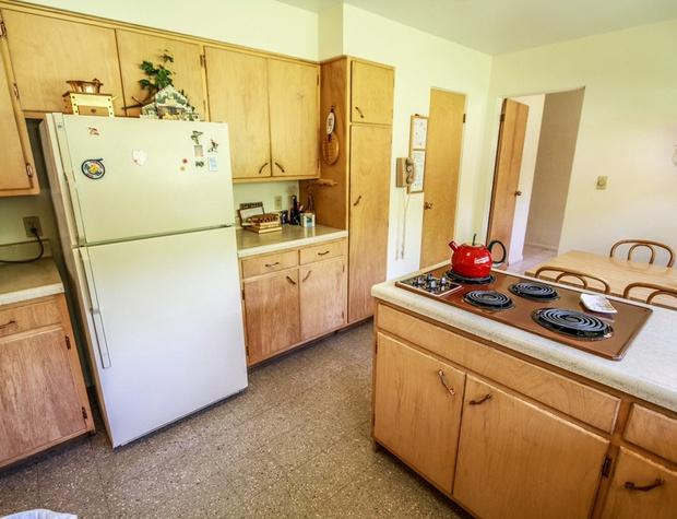 Parkview-3-Kitchen3.jpg