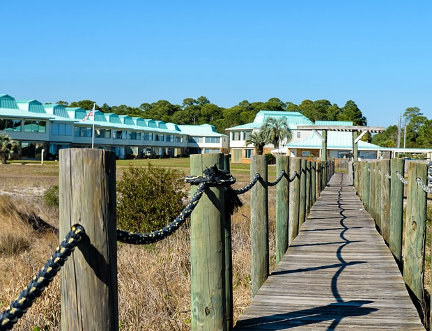 82 Surf Club Boardwalk Dauphin Island.jpg