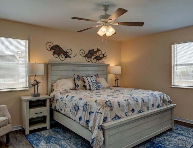 40 Maser Bedroom.jpg