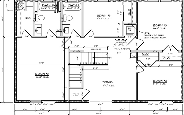 34 Floorplan - Second Floor .jpg