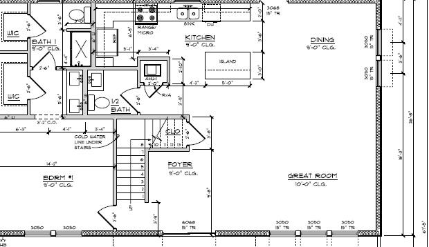 33 Floorplan - First Floor .jpg