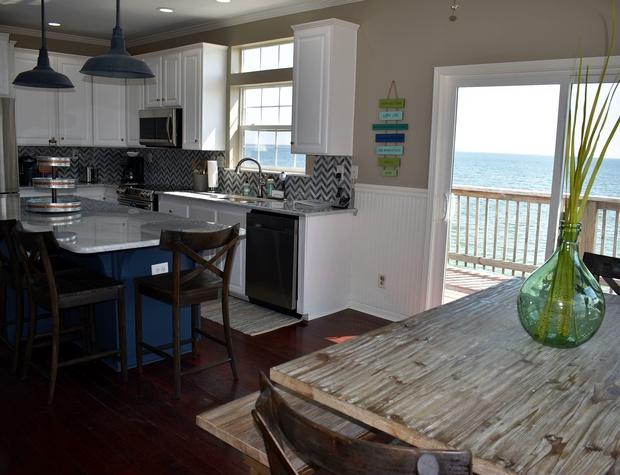 12 a-kitchen wider.JPG