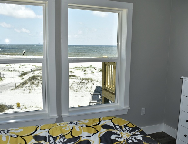 23 View from Gulf view Queen bedroom -construction pic.jpg