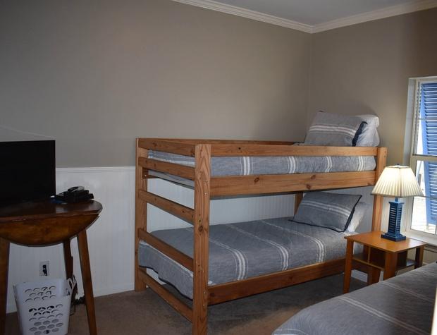 22 bunk wide.JPG