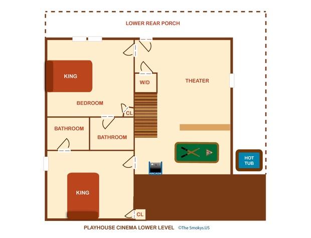 PlayhouseLower.jpg