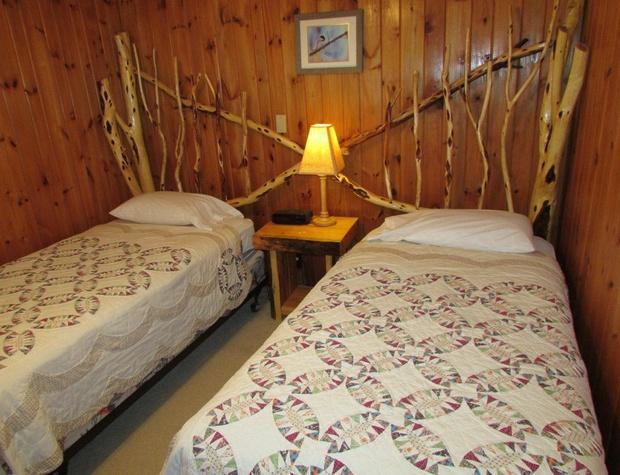Lakeview Bedroom.jpg