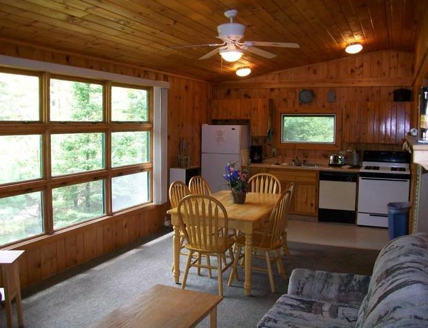 Crestview Interior.jpg