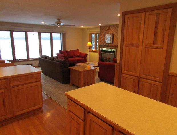 White Pine Living Room.jpg