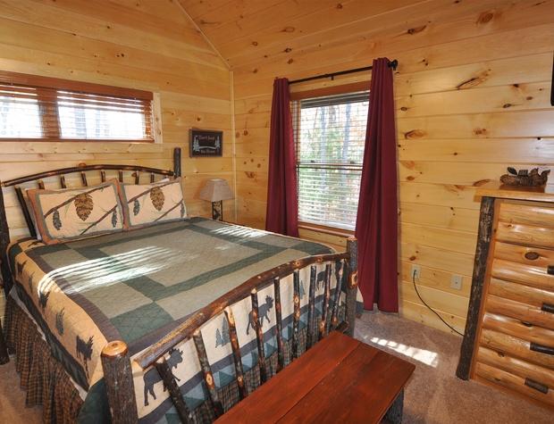 big-timber-lodge (23).jpg