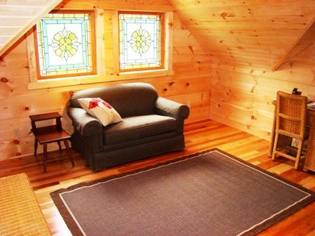 owls-roost-cabin (9).jpg