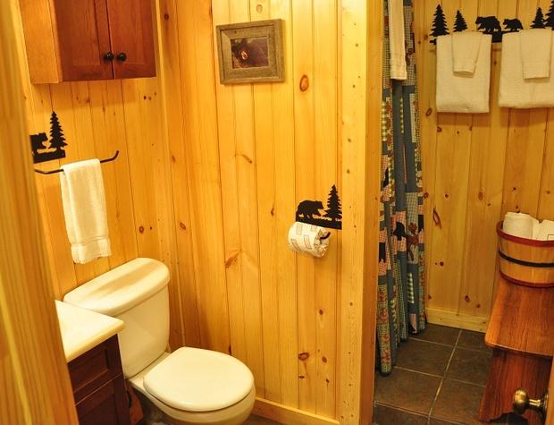 whispering-woods-cabin (15).jpg