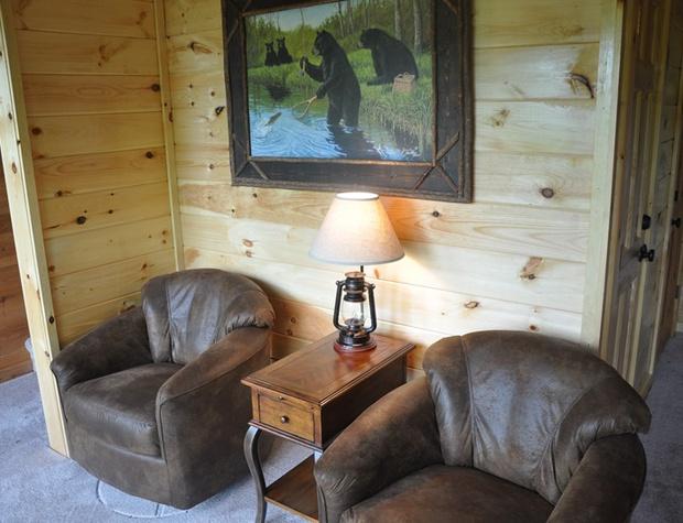 big-timber-lodge (11).jpg