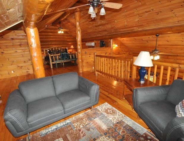 red-lantern-lodge (16).jpg