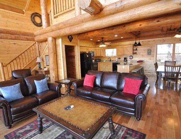 big-timber-lodge (18).jpg