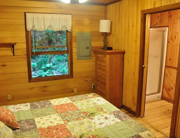 dragonfly-cabin (11).jpg