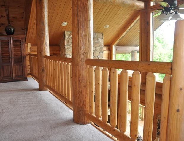 big-timber-lodge (10).jpg