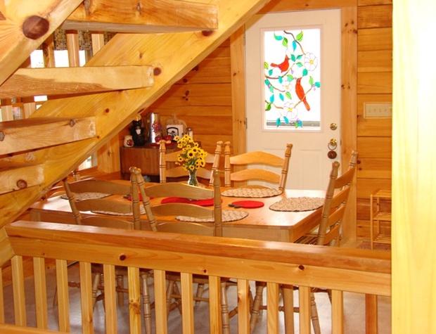 whispering-woods-cabin (8).jpg