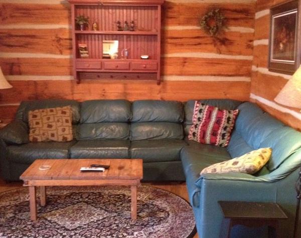 bear-hug-cabin (5).jpg