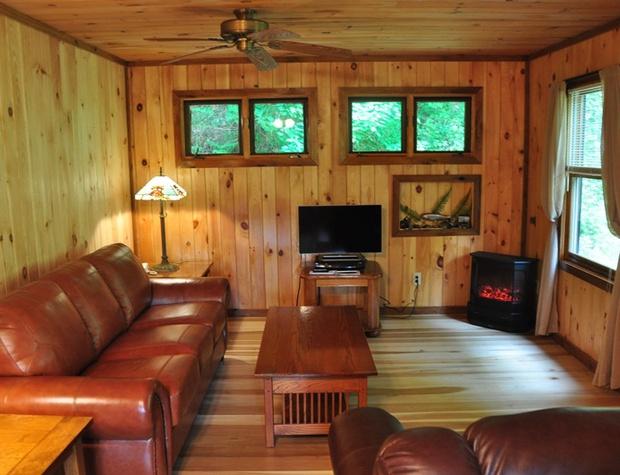 dragonfly-cabin (6).jpg