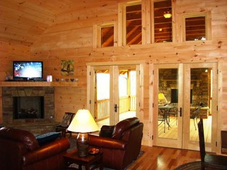owls-roost-cabin (3).jpg