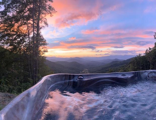 sunset-ridge-lodge (27).jpg