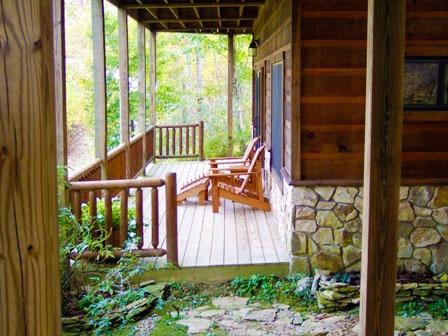 big-timber-lodge (4).jpg