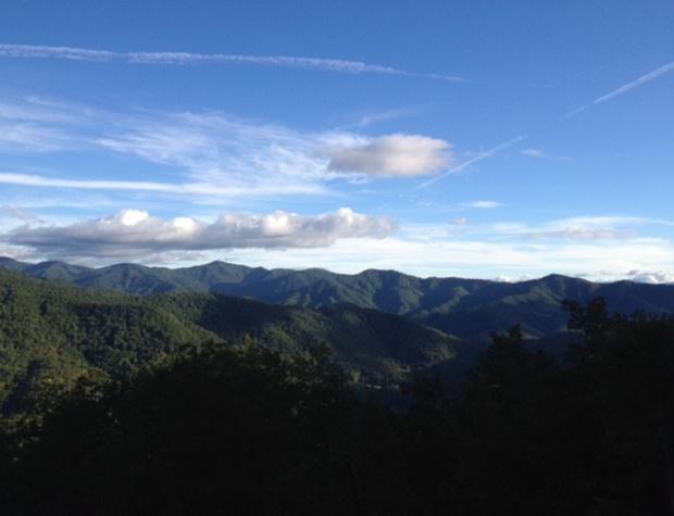 a-walk-in-the-clouds (3).jpg