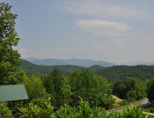 smoky-ridge (2).jpg