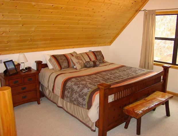 moosehead-lodge (12).jpg