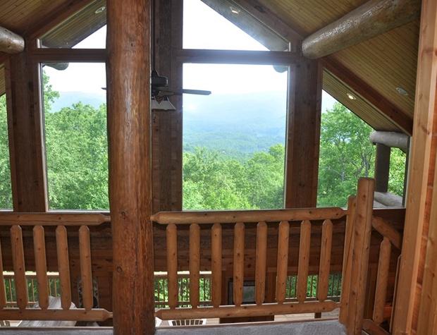 big-timber-lodge (8).jpg