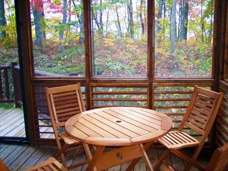 big-timber-lodge (5).jpg