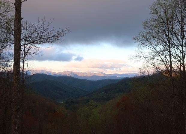 rainbow-ridge-retreat (30).jpg