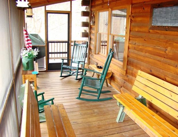 whispering-woods-cabin (20).jpg