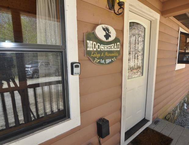 moosehead-lodge (16).jpg