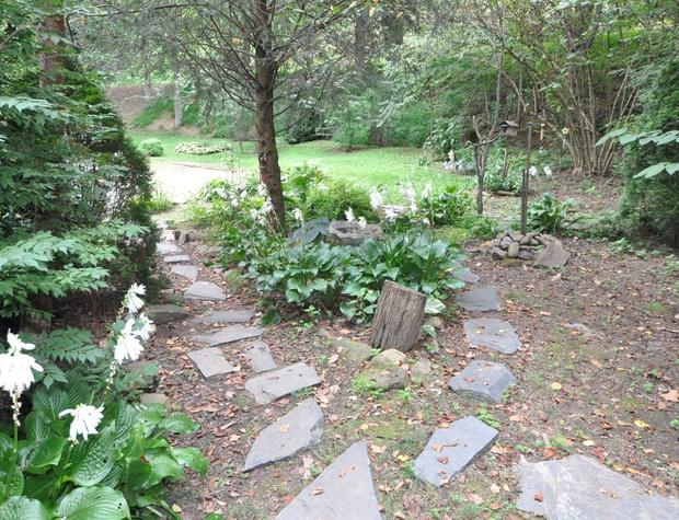creekside-hideaway (15).jpg