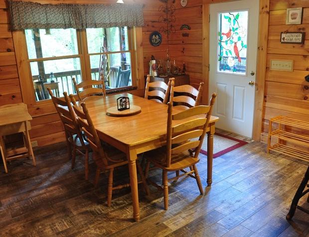 whispering-woods-cabin (7).jpg