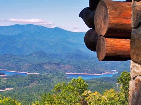 big-timber-lodge (1).jpg
