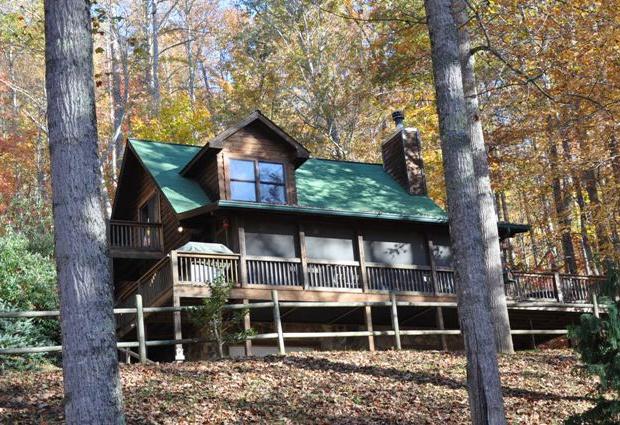 whispering-woods-cabin (1).jpg