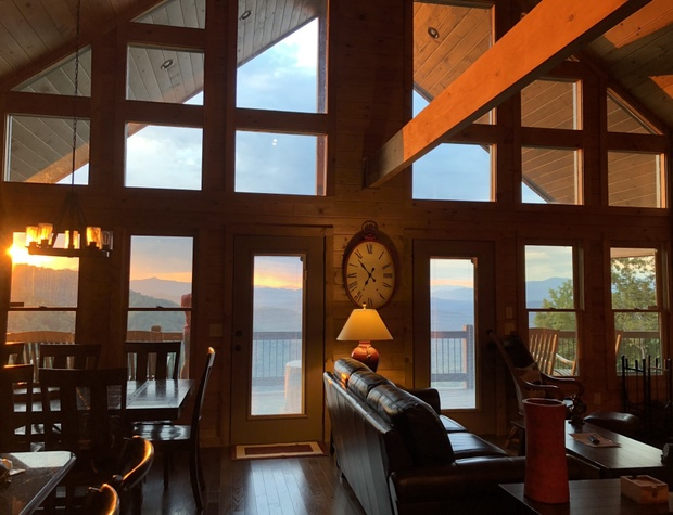 sunset-ridge-lodge (25).jpg