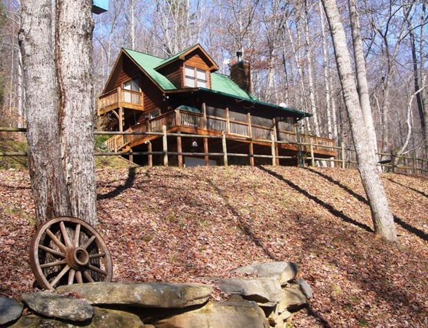 whispering-woods-cabin (22).jpg