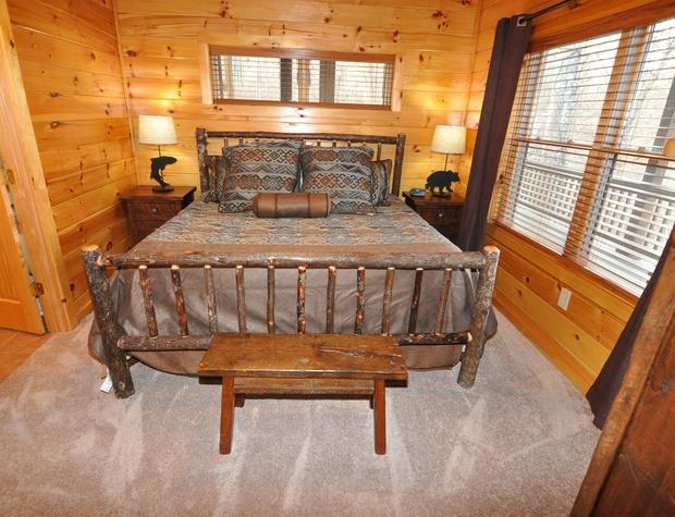 big-timber-lodge (25).jpg