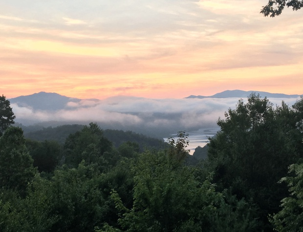 morning-view (1).jpg