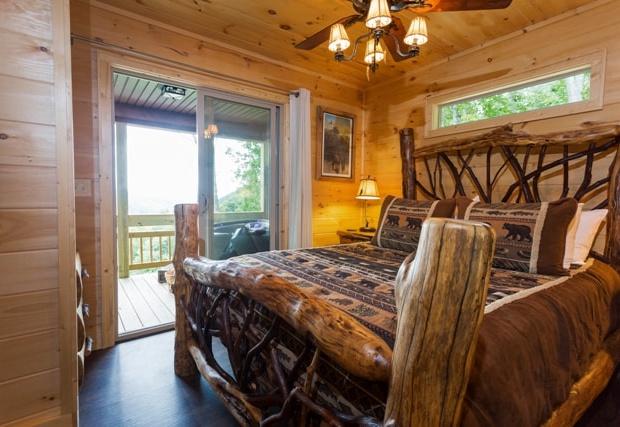 bedroom-02_orig.jpg