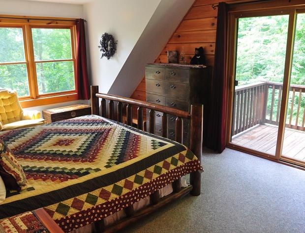 whispering-woods-cabin (12).jpg
