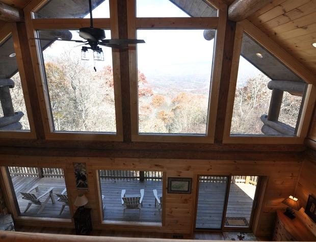 big-timber-lodge (20).jpg