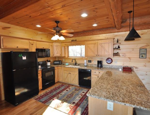 big-timber-lodge (15).jpg
