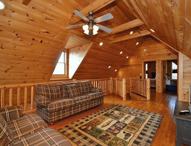 cloud-10-mountaintop-guesthouse (16).jpg