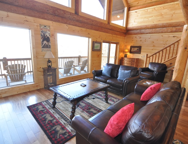 big-timber-lodge (17).jpg