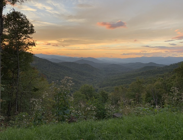 sunset-ridge-lodge (26).jpg