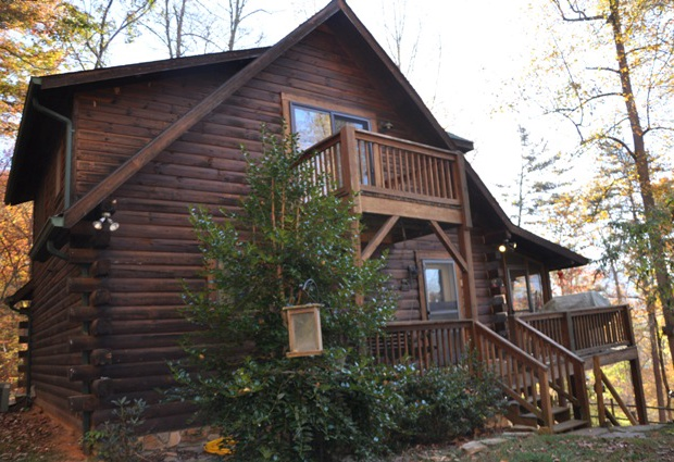 whispering-woods-cabin (21).jpg